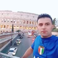 saromarzani's profile photo