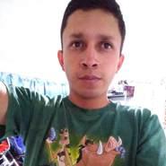 robert3708's profile photo