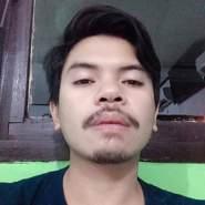 defyanr's profile photo