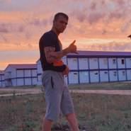 user_zmlfv8093's profile photo