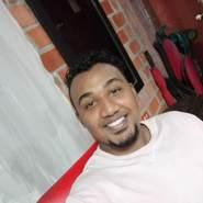 idermanj's profile photo