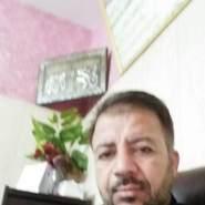 masifabbasi2's profile photo