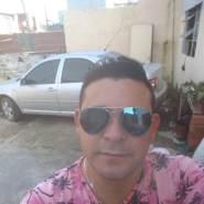 roquefigueredo's profile photo