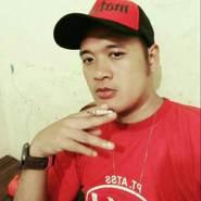 ariy77487's profile photo