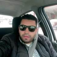 andresr1366's profile photo