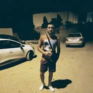 mustafa_zihane00's profile photo