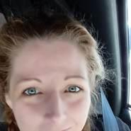 amyc634's profile photo