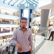kambermuhamed008's profile photo