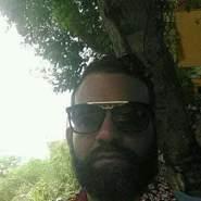 carlosr2188's profile photo