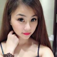 lee9571's profile photo