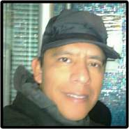 alexxxmtz's profile photo