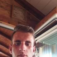giannhss7's profile photo