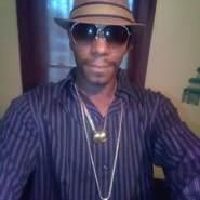 timm1936's profile photo