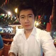 blackziiw's profile photo