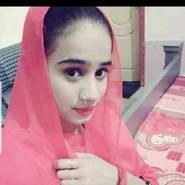 aadhia2's profile photo