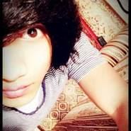 farisa306's profile photo