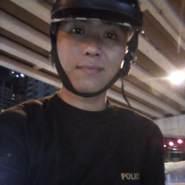 bonav026's profile photo
