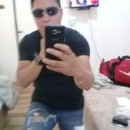 christianc718's profile photo