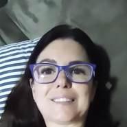 cilenef13's profile photo