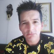 victors1604's profile photo