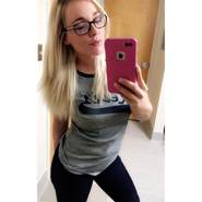 katesaucey001's profile photo