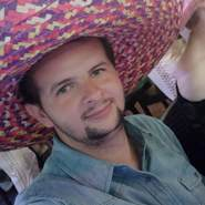 silvyum's profile photo