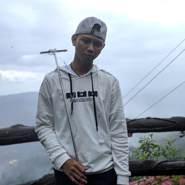 batiko7's profile photo