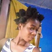 amponsaho's profile photo