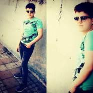 mohammeds2386's profile photo