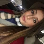 yavnicky's profile photo