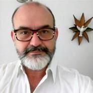 lovermanus's profile photo