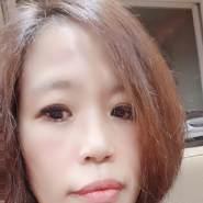 user_guyrv72's profile photo