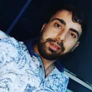 ramazana1247's profile photo