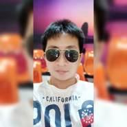 mobilem62's profile photo
