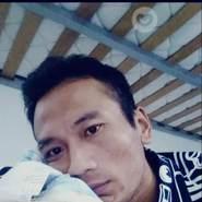 user_ek16245's profile photo