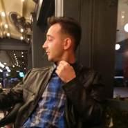 buraky497's profile photo