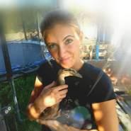 dianegiannola's profile photo