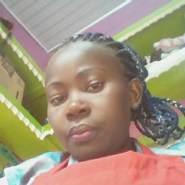 maggym29's profile photo