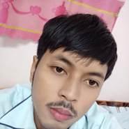 apisitt54's profile photo