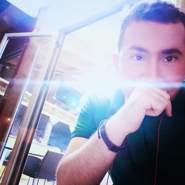 stitoum1's profile photo
