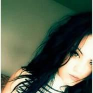 shannaoluwajanet's profile photo