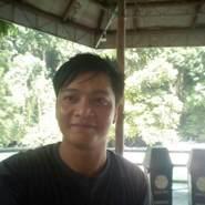 kj295894's profile photo