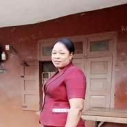 victoriaoyelola's profile photo