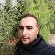 dahmanim13's profile photo