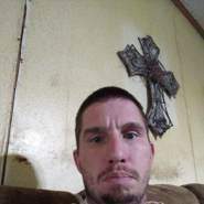 adamh2369's profile photo