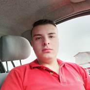 fernandoo626's profile photo