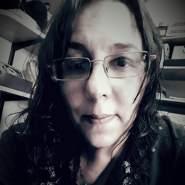 bettina300's profile photo