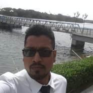 salmanr147's profile photo