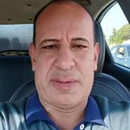 aboa4272's profile photo