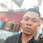 youngbossw's profile photo